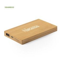 Power Bank Nipax 5.000 mAh