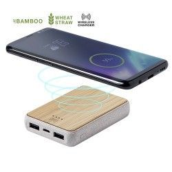 Power Bank Gorix 5.000 mAh