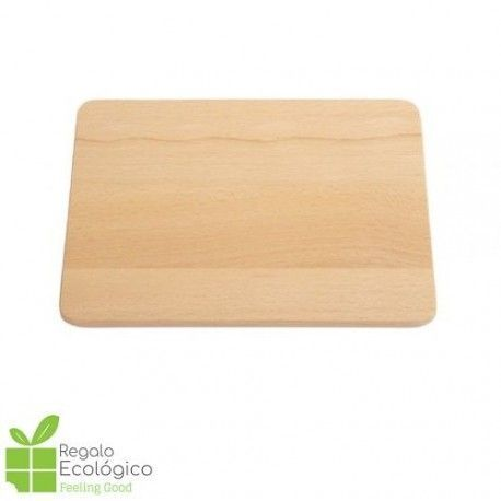 Tabla de cortar Wooden Edgea